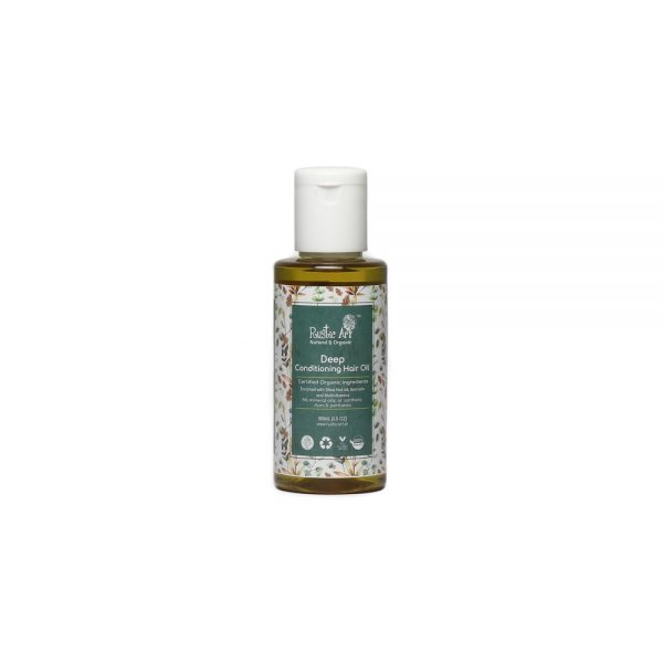 Deep-Conditioning-Hair-Oil-2