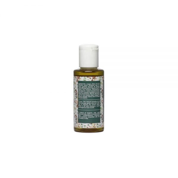 Deep-Conditioning-Hair-Oil-3