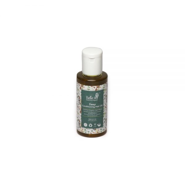 Deep-Conditioning-Hair-Oil-4