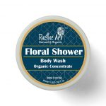 Floral-Shower-Body-Wash-Concentrate-3