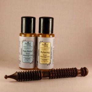 Foot-Massage-Oils-Combo