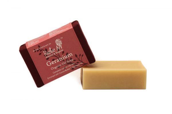 Geranium-Soap-4
