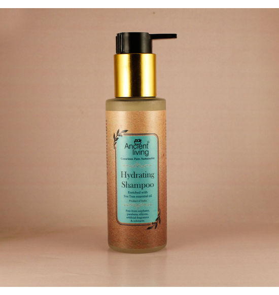 Hydrating-Shampoo-GLASS