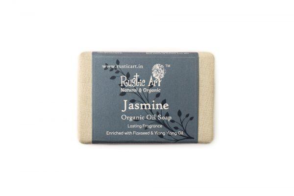 Jasmine-Soap-2
