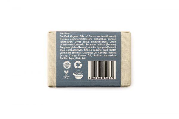 Jasmine-Soap-3