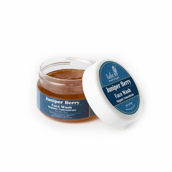 Juniper-Berry-Face-Wash-Concentrate-50g-2