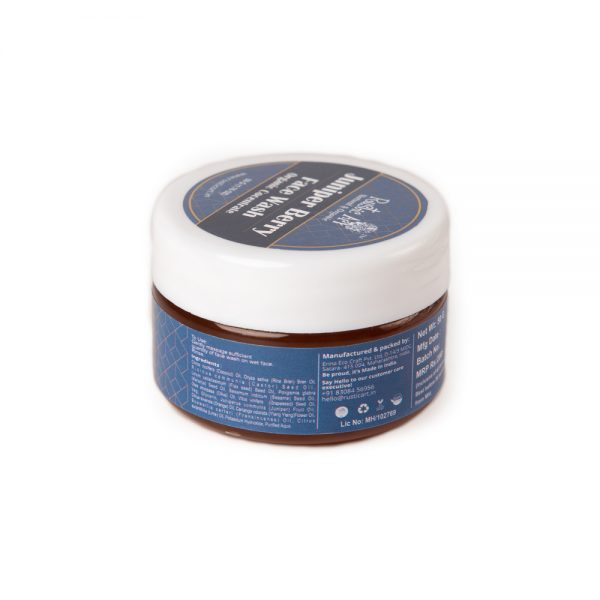 Juniper-Berry-Face-Wash-Concentrate-50g-3