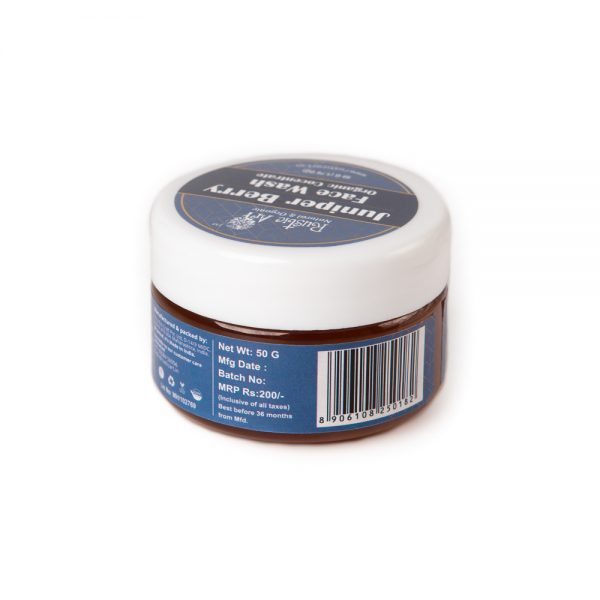 Juniper-Berry-Face-Wash-Concentrate-50g-4