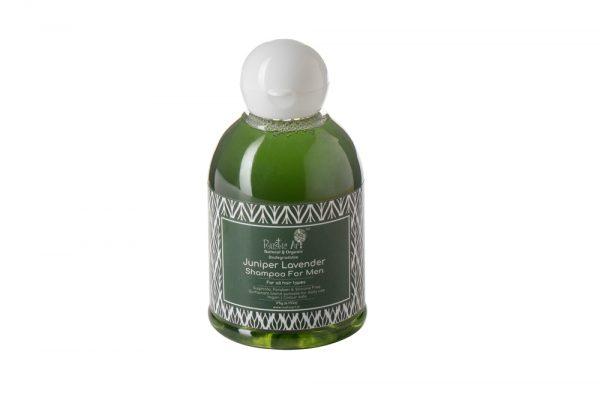 Juniper-Lavender-Shampoo-for-Men-1