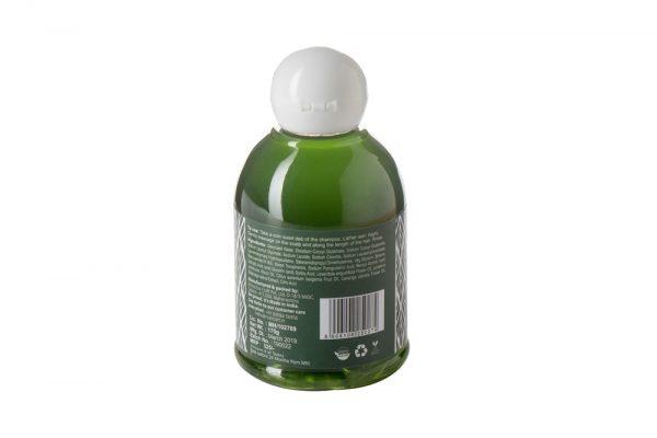 Juniper-Lavender-Shampoo-for-Men-2