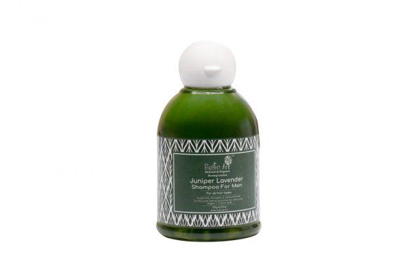Juniper-Lavender-Shampoo-for-Men-3
