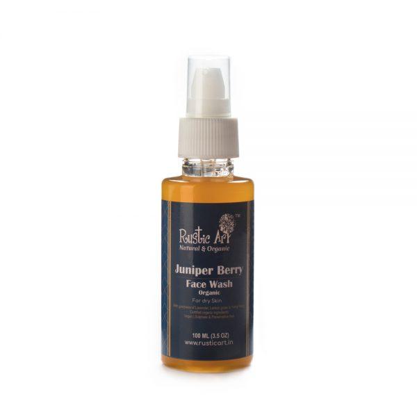 Juniperberry-Facewash-100ml-1 (1)