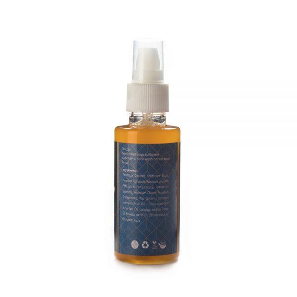 Juniperberry-Facewash-100ml-2
