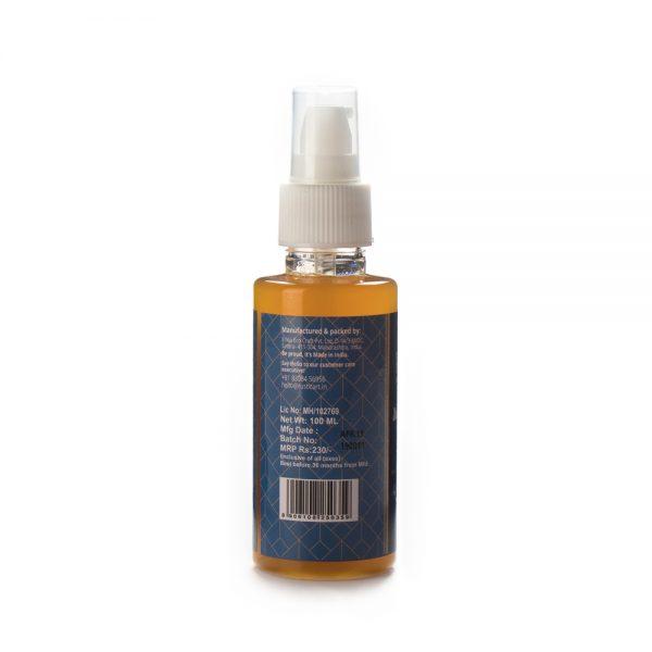 Juniperberry-Facewash-100ml-3