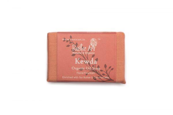 Kewda-Soap-2 (1)