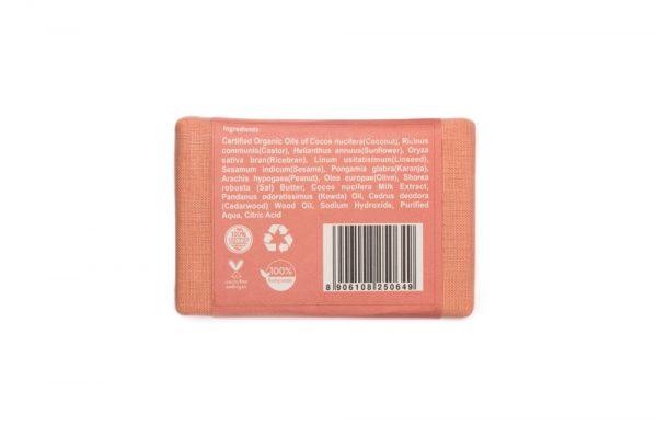 Kewda-Soap-3