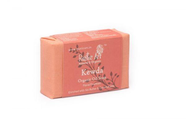 Kewda-Soap-4