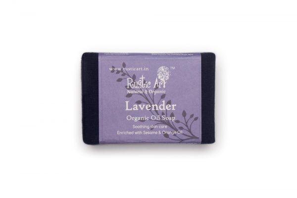 Lavender-Soap-2