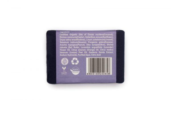 Lavender-Soap-3