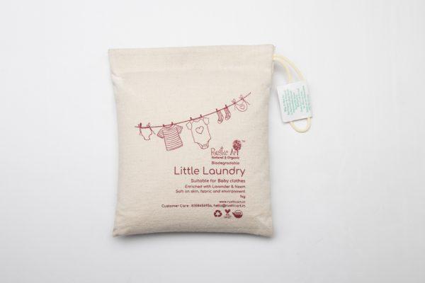 Little-Laundry-1kg-F