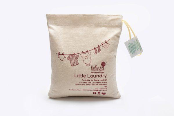 Little-Laundry-1kg-V
