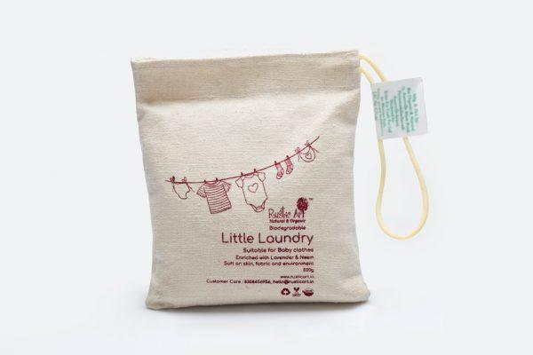 Little-Laundry-500g-V