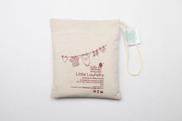 Little-Laundry-500kg-F