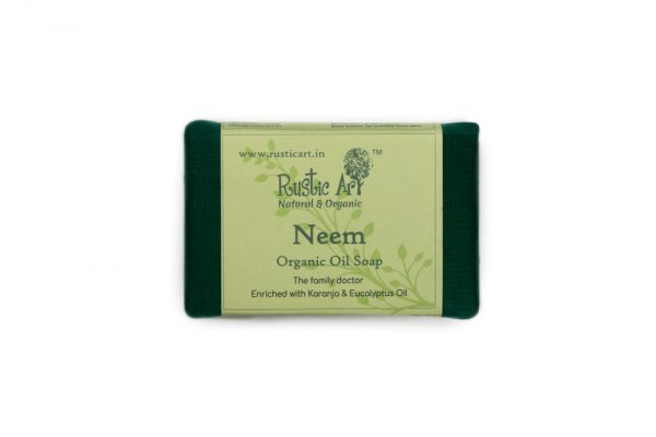 Neem-Soap-2 (1)