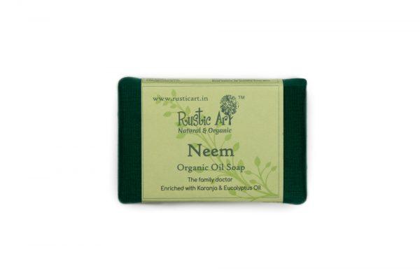 Neem-Soap-2