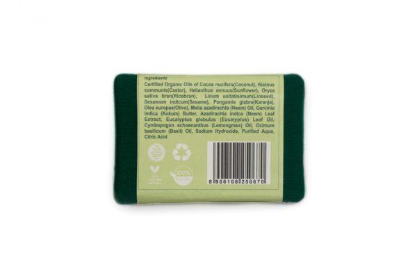Neem-Soap-3