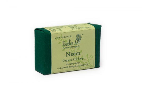 Neem-Soap-4