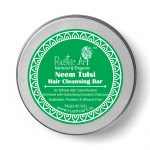 Neem-Tulsi-Hair-Cleansing-Bar-1
