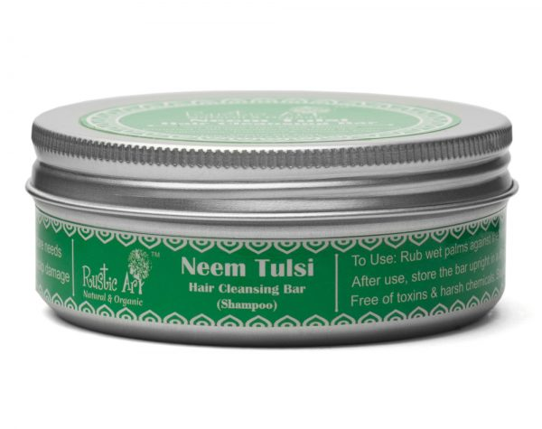 Neem-Tulsi-Hair-Cleansing-Bar-3