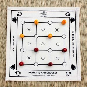 Noughts--Crosses_1