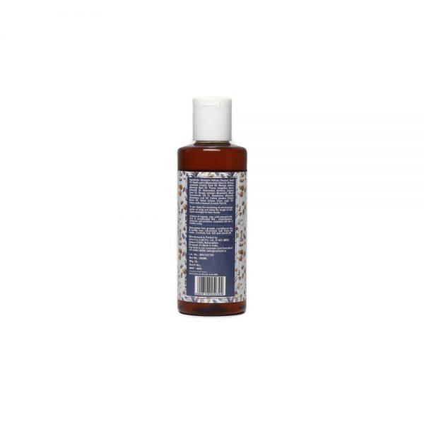 Nourishing-Hair-Oil-3