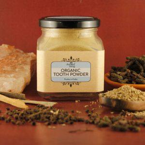 Organic-Tooth-Powder-Jar-1