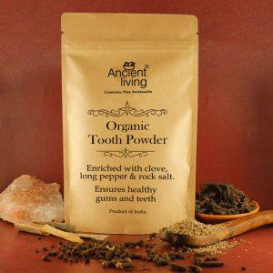 Organic-Tooth-Powder-PouchHHH