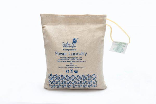Power-Laundry-1kg-V