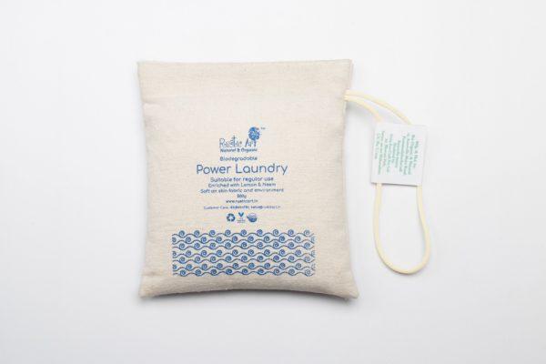 Power-Laundry-500g-F