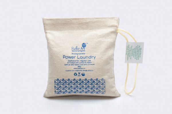 Power-Laundry-500g-V