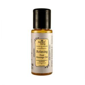 Relaxing-Foot-Massage-Oil