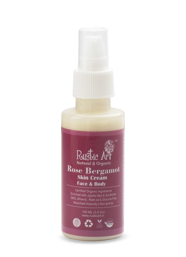 Rose-Bergamot-Skin-Cream-1