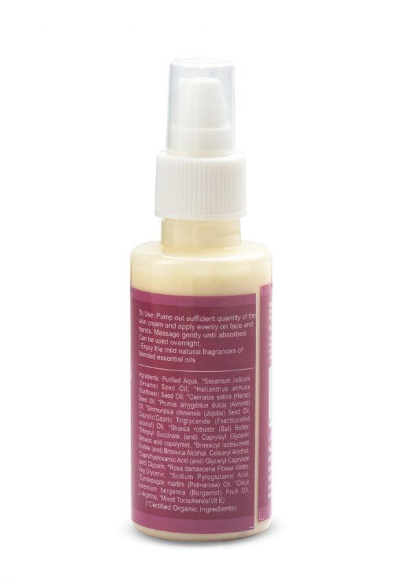 Rose-Bergamot-Skin-Cream-3