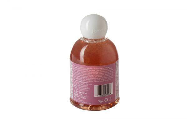 Rose-Granium-Shampoo-2