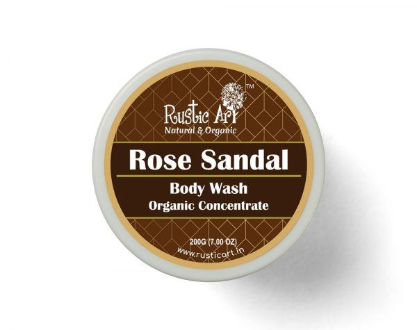 Rose-Sandal-Body-Wash-Concentrate-1 (1)