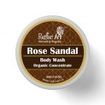 Rose-Sandal-Body-Wash-Concentrate-1