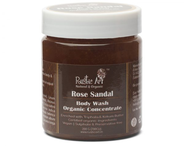 Rose-Sandal-Body-Wash-Concentrate