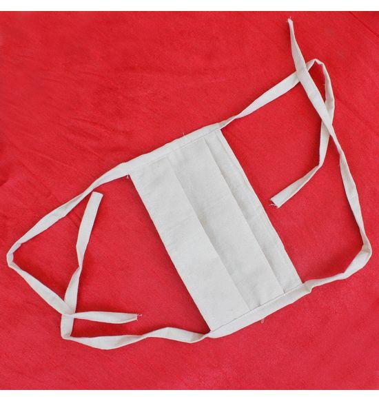 Single-layer-cloth-mask-1