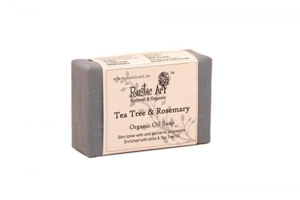 Tea-Tree-Rosemary-Soap-1