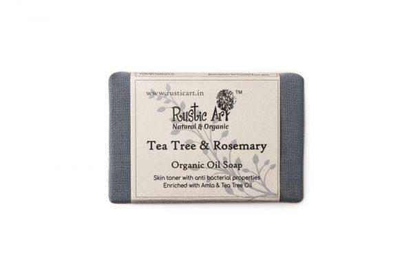 Tea-Tree-Rosemary-Soap-2
